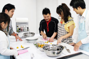 lesson_cooking_thum